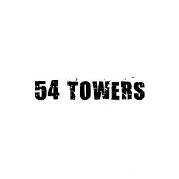 54 towers