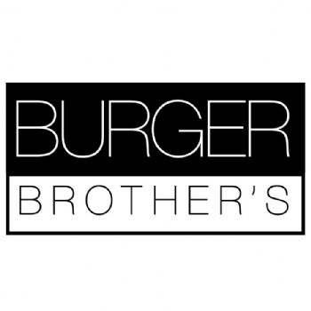 burger brother`s