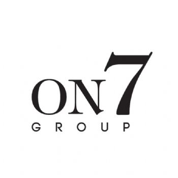 on7 group