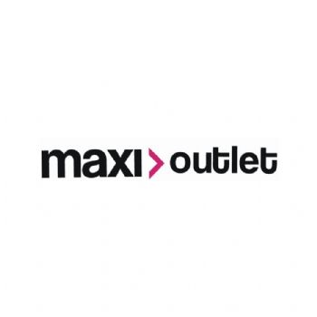 maxi outlet