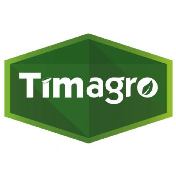 timagro