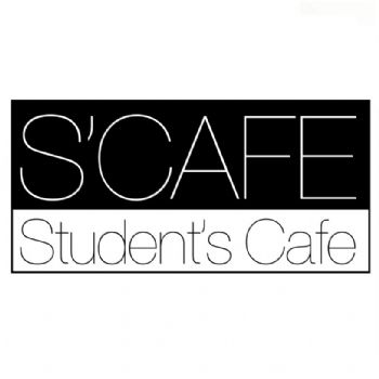 student cafe scafe