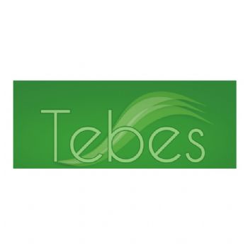 tebes