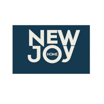 new joy home